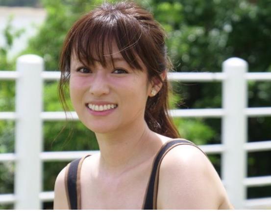 深田恭子インスタ 香取慎吾 「おじゃMAP!」でパジャマ とれ