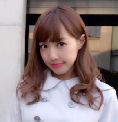 川崎希ブログ 妊娠報告 からの出産・育児?!.JPG