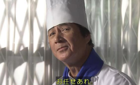 草刈正雄 バラエティ 人気に注目!.JPG